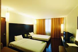room view cheapest hotel room inspirational home decorating