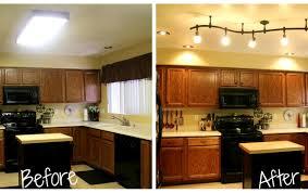kitchen island outlet lighting beautiful track lighting basisk ceiling track 3