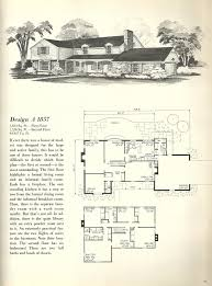 house plan old house plans with porches house plan old house
