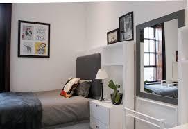 accommodation options bridging gaps
