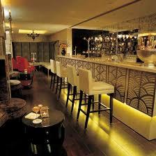 Bar Interior Design Ideas Deco Bar On Decoration D Interieur Moderne The Great Art Bar