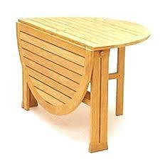 table de cuisine pliante pas cher table rabattable cuisine table table escamotable cuisine lapeyre
