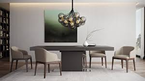 Floor Dining Table Modloft Astor Dining Table Md520 Official Store