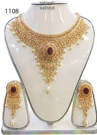 gold plated necklace images High quality gold plated jewelry the best photo jewelry jpg