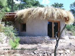 exterior xplus construction 18 best the mud exterior images on pinterest exterior little