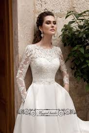 designer wedding dresses gowns best 25 satin wedding gowns ideas on lace wedding