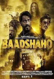 film 3 alif lam mim bluray movies hd 1080p full dum laga ke haisha hd le