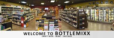 thanksgiving day we are closed bottlemixx