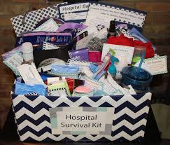 gift for in best 25 hospital gifts ideas on feel better cards