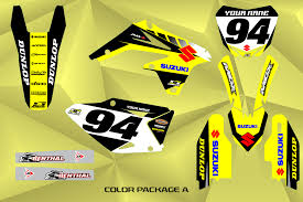 motocross jersey lettering race replica kits archives mgx unlimited
