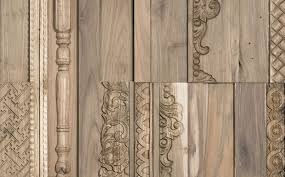 decorative wood panels wall wooden panel walls large trendy wooden floating metal railing