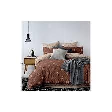 Premium Bedding Sets Premium Bedding Set With Pillowcases 80 X 80 Microfibre Bed Linen