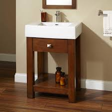 bathroom bathroom craft ideas with craftsman lamp also craftsman