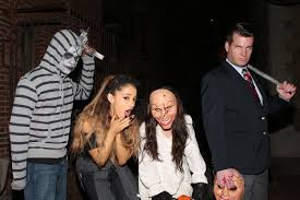 halloween horror nights phone number orlando one direction archives disney world disney cruise universal