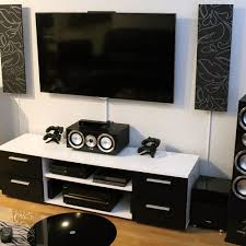 home theater solutions bluehomz solutions home automation home theatre smart home