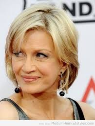 hair cuts short for age 50 women 2014 medium hair styles for women over 50 over age 50