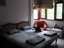 Indian Bedroom Images by Bedroom My Delhi Adventures