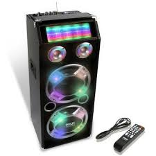 best dj lights 2017 10 best top 10 best bluetooth party speakers in 2017 reviews images