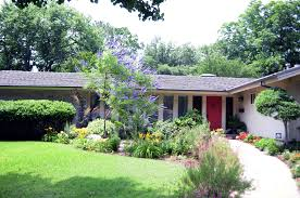 excellent landscaping ideas for small front yard in of house