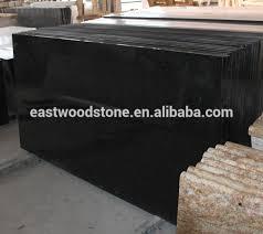Prefab Granite Kitchen Countertops by Prefab Granite Source Quality Prefab Granite From Global Prefab
