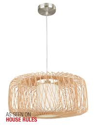 Wicker Pendant Light Lighting Wicker Pendant L Appealing Search Results For