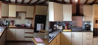 How To Change Kitchen Cabinet Doors Kitchen Cupboard Replacement Doors Uk Iagitos