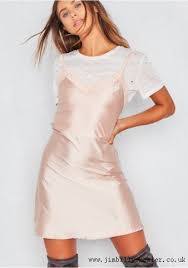 laura mink silky off the shoulder mini dress dresses 30405