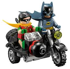 batman batcave classic tv series coming lego
