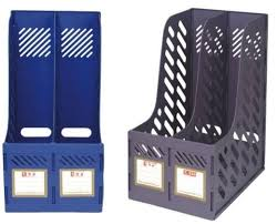 15 collection of file holders for filing cabinets
