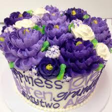 what u0027s trending in buttercream cake designs white flower cake shoppe