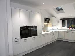 white cabinet doors kitchen high gloss paint for kitchen cabinets shiny white cabinet doors