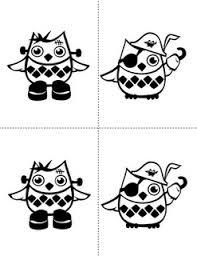 54 best jaylen t images on pinterest drawings owl coloring
