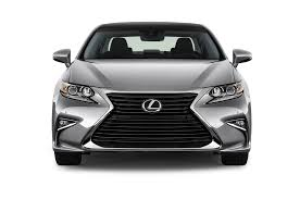 2017 lexus isf white 2017 lexus es350 reviews and rating motor trend