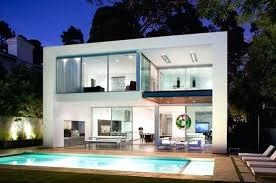 house modern design simple simple modern house design simple modern house with pool simple