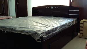 furniture double bed u2013 give a link