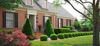 roads virginia real estate and homes for sale