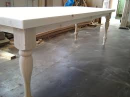 where to buy turned table legs table leg templates gallery table decoration ideas