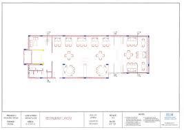 design project restaurant bar design by jaspreet kaur at