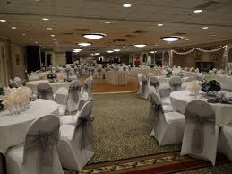 chair cover rentals chair cover rentals
