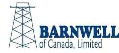 Barnwell Industries, Inc.
