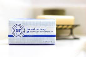 Dove Clean Comfort Bar Soap 17 Cruelty Free Vegan Bar Soap Brands You U0027ll Love Peta