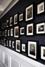 chango u0026 co benjamin moore french beret photo wall art