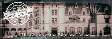 How Many Bedrooms Are In The Biltmore House Ghosts Of The Biltmore House North Carolina Ghosts