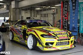 lexus sc430 drift the cars of formula d fuji 2015 by fatlace u2013 formula drift blog