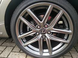 lexus touch up paint uk color of f sport wheels page 2 lexus is 300h is 250 is