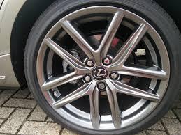 lexus touch up paint pen uk color of f sport wheels page 2 lexus is 300h is 250 is