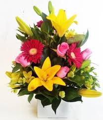 Best Flower Delivery Service Send Flowers To Chennai Online And Convey Your Feelings Write In