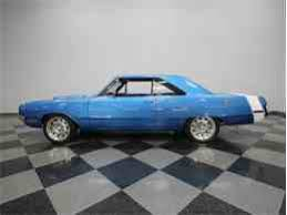 1970 dodge dart for sale 1970 dodge dart for sale 56 used cars from 2 273