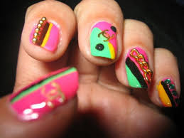 nail art trends summer 2014 image collections nail art designs