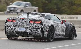 corvette zr1 stats chevrolet corvette zr1 reviews chevrolet corvette zr1 price